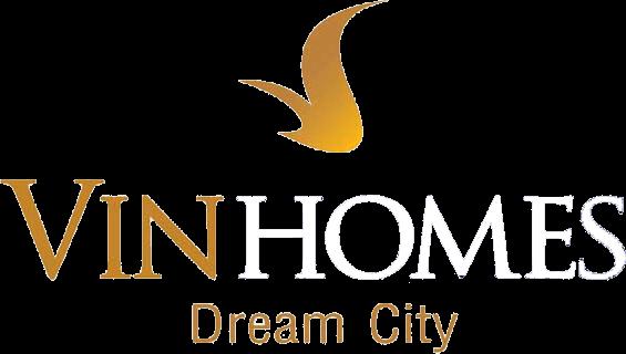 Logo Vinhomes Dream City